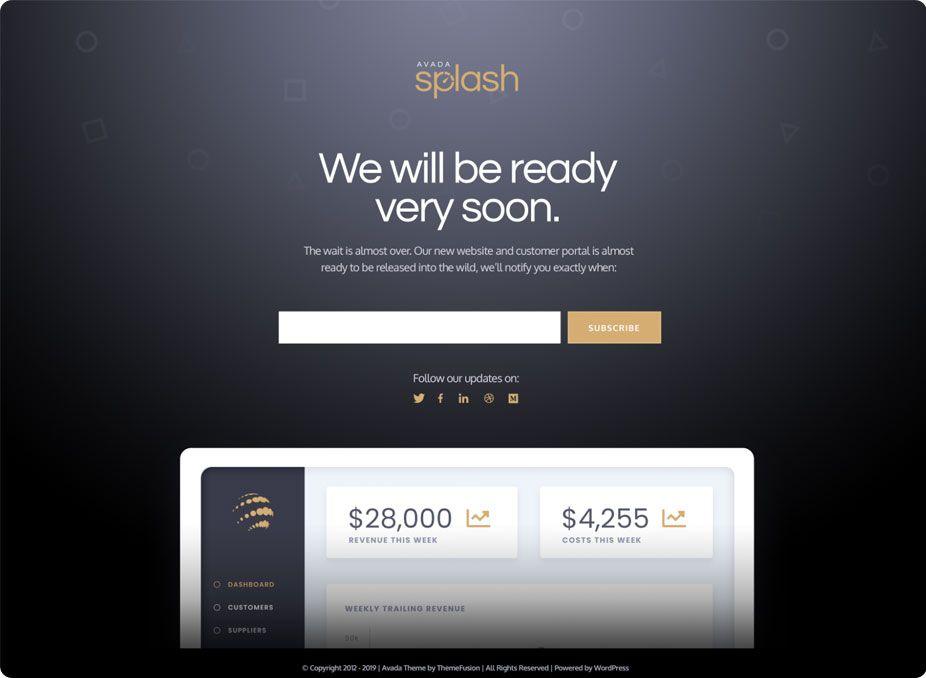 Webpage Screenshotting